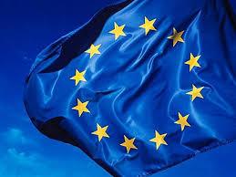La Directive Européenne sur la formation infirmière enfin transposée en droit belge !