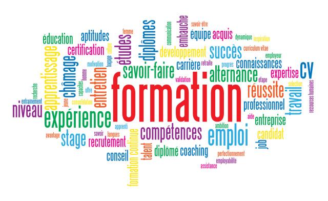 Avis CFAI : une formation permanente pour tous !