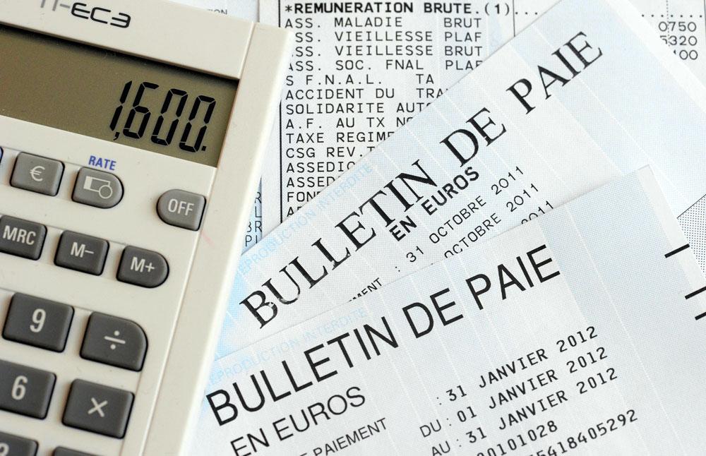 IFIC : mobilisation des infirmières francophones et belges